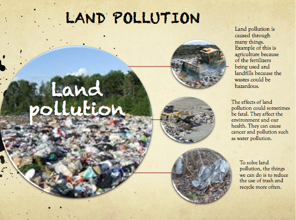 land pollution in hindi language प्रदूषण पर निबंध (पोल्लुशन एस्से) you can find here some essays on pollution in hindi language for students in 100, 150, 200, 300, 350 and 450 words.